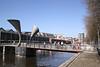 Pero Bridge St Augustine's Reach Bristol