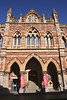 Royal Albert Memorial Museum Exeter Devon UK