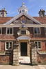 The Matrons College Salisbury Wiltshire