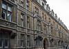 Trinity Street, Cambridge