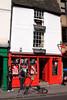 The Magic Joke Shop Bridge Street Cambridge