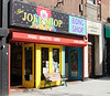 The Joke Shop Margate Kent