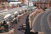 Westcliff Arcade Ramsgate Kent