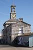Maritime Museum Ramsgate Kent