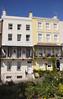 Guest Houses Albion Place Ramsgate Kent