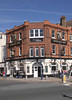 Mariner's Bar Ramsgate Kent
