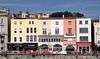 Harbour Parade Ramsgate Kent