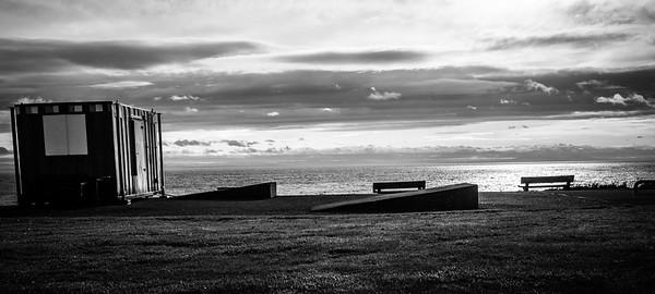 Fife Scotland - A walk along the coast