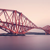 Forth from North Queensferry