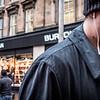 Glasgow17-23