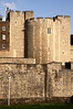 Beauchamp Tower at the Tower of London