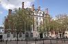 University of London Royal Academy of Music