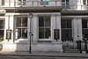 The Knights Templar Pub Chancery Lane London