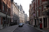 Chancery Lane London