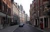 Chancery Lane London