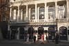 Garrick Theatre London