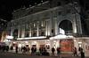 Wyndhams Theatre Charing Cross Road London November 2011