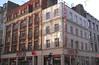 Foyles Bookshop Charing Cross Road London