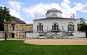 Chiswick House London