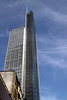Heron Tower 110 Bishopsgate London