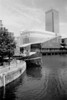 Canary Wharf Docklands London