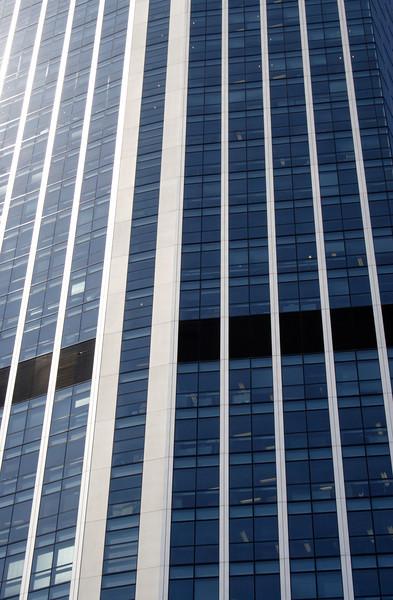 Office building Bishopsgate London