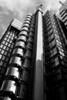 Lloyds building city of London