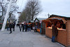 Cologne Christmas Market South Bank London December 2009