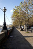 Victoria Embankment London