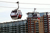 Emirates Air Line Cable Car London