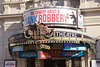 Criterion Theatre in Piccadilly London
