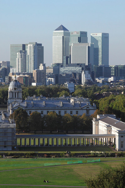 National Maritime Museum Greenwich London