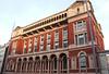 Victoria and Albert Museum Kensington London