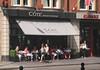 Cote Brasserie  Sloane Square Chelsea London