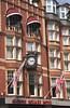 Sloane Square Hotel Chelsea London