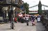 Rutland and Blue Anchor Pub Hammersmith London