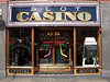 Slot Casino Leicester Square London