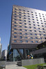Novotel Hotel at PaddingtonCentral London