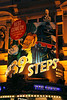 The 39 Steps at the Criterion Theatre in Piccadilly London December 2009