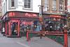 Play 2 Win Amusement Arcade Chinatown London