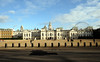 Horse Guards Parade London