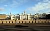 Horse Guards Parade London
