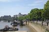 Victoria Embankment London