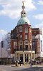 New Wimbledon Theatre The Broadway Wimbledon London