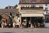 Maison St Cassien restaurant Wimbledon Village London