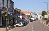 Church Road Wimbledon Village London