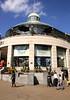 Centre Court Shopping Centre Wimbledon London