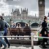 London-May15-15