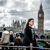 London-May15-16