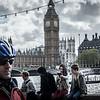 London-May15-9